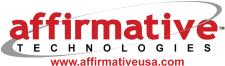 affirmative_technology
