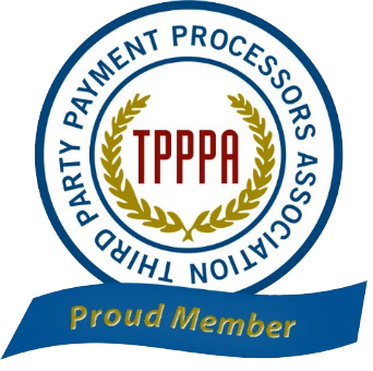 Third Party Payment Processors Association
