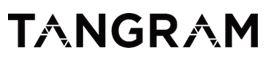 Tangram Payments Logo