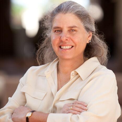 Phyllis Meyerson